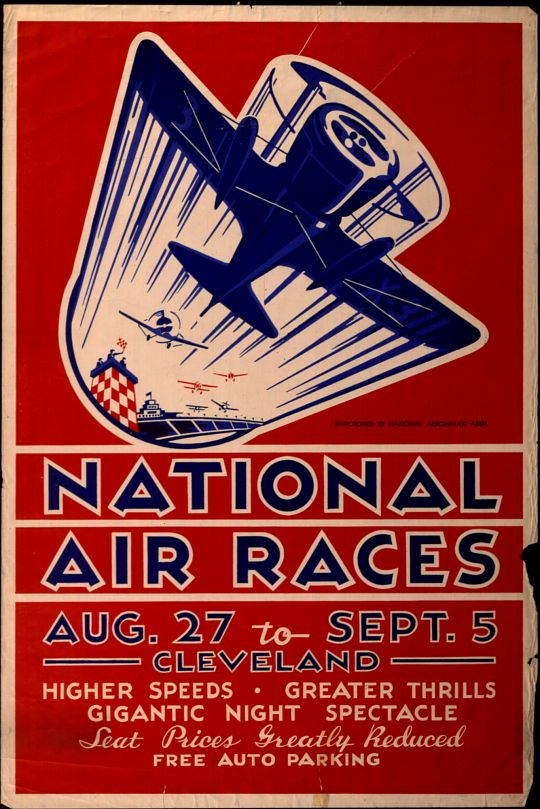 air race red poster.jpeg