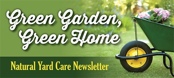 Natural Care Newsletter