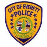 Everett Patch