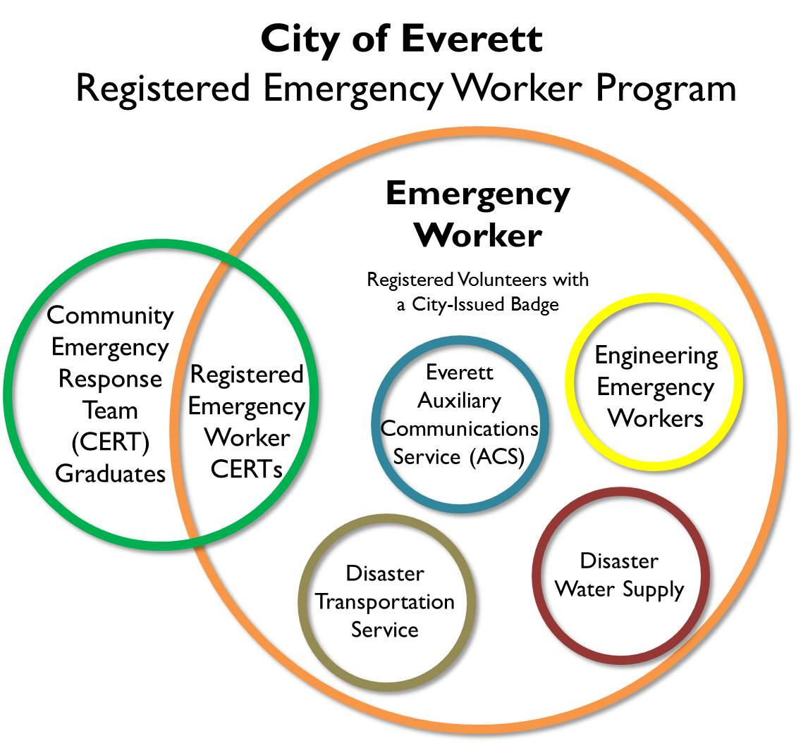 EmergencyWorker Diagram 2017
