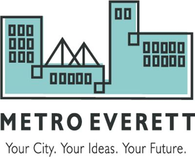 metro everett screen