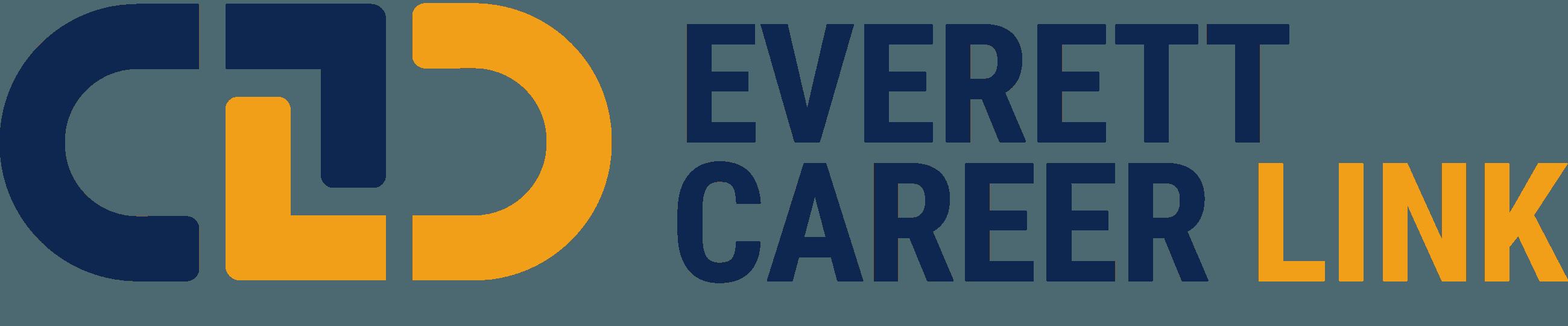 Everett, WA - Official Website
