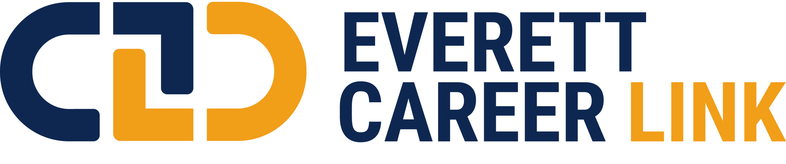 Everett Career Link