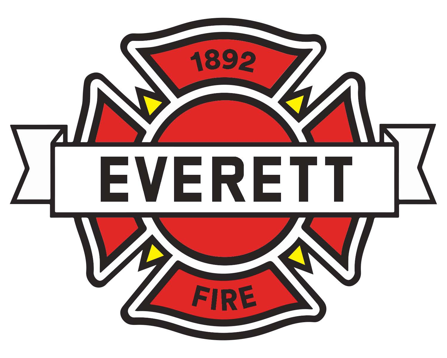 032619 Everett Fire Dept Logo.pdf