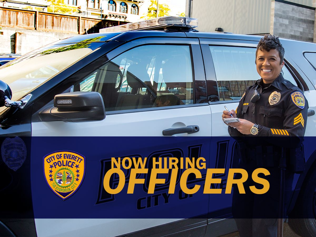 PD Now Hiring FB image 2018 - officer