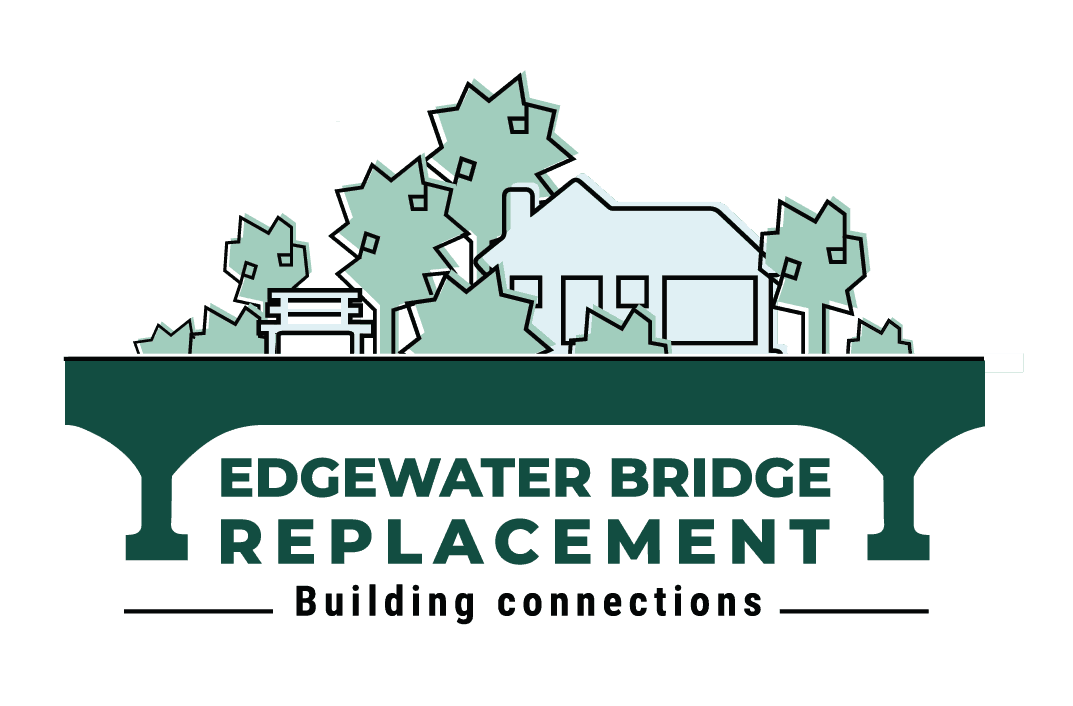 2020_0414_COE_EdgewaterBridgeReplacement_Logo-01