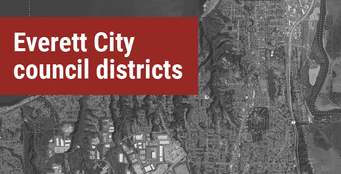 city council districts news flash