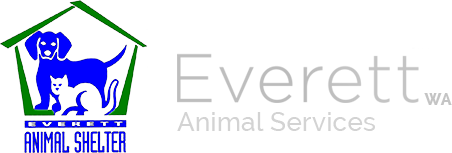 Everett Animal Services