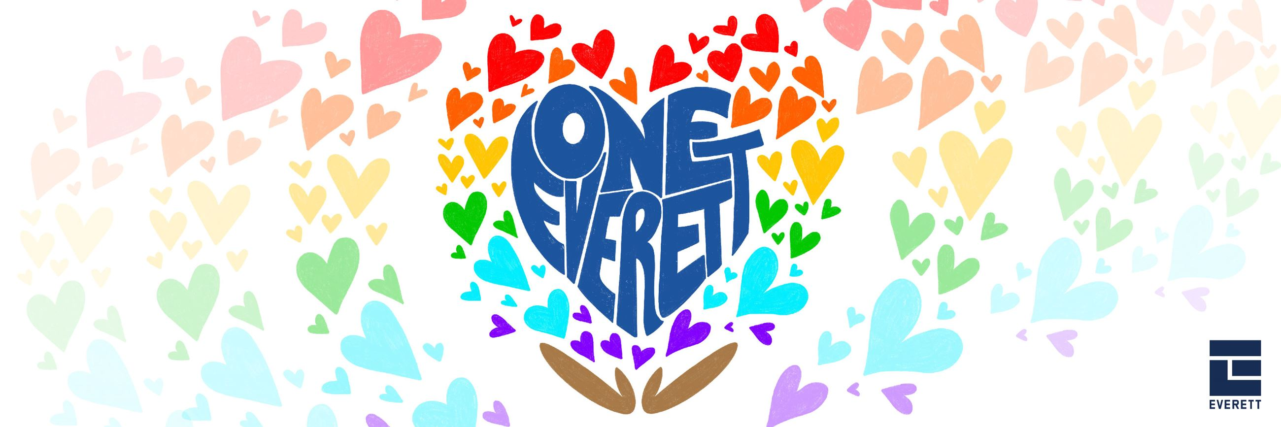 One Everett graphics_twitter cover Opens in new window