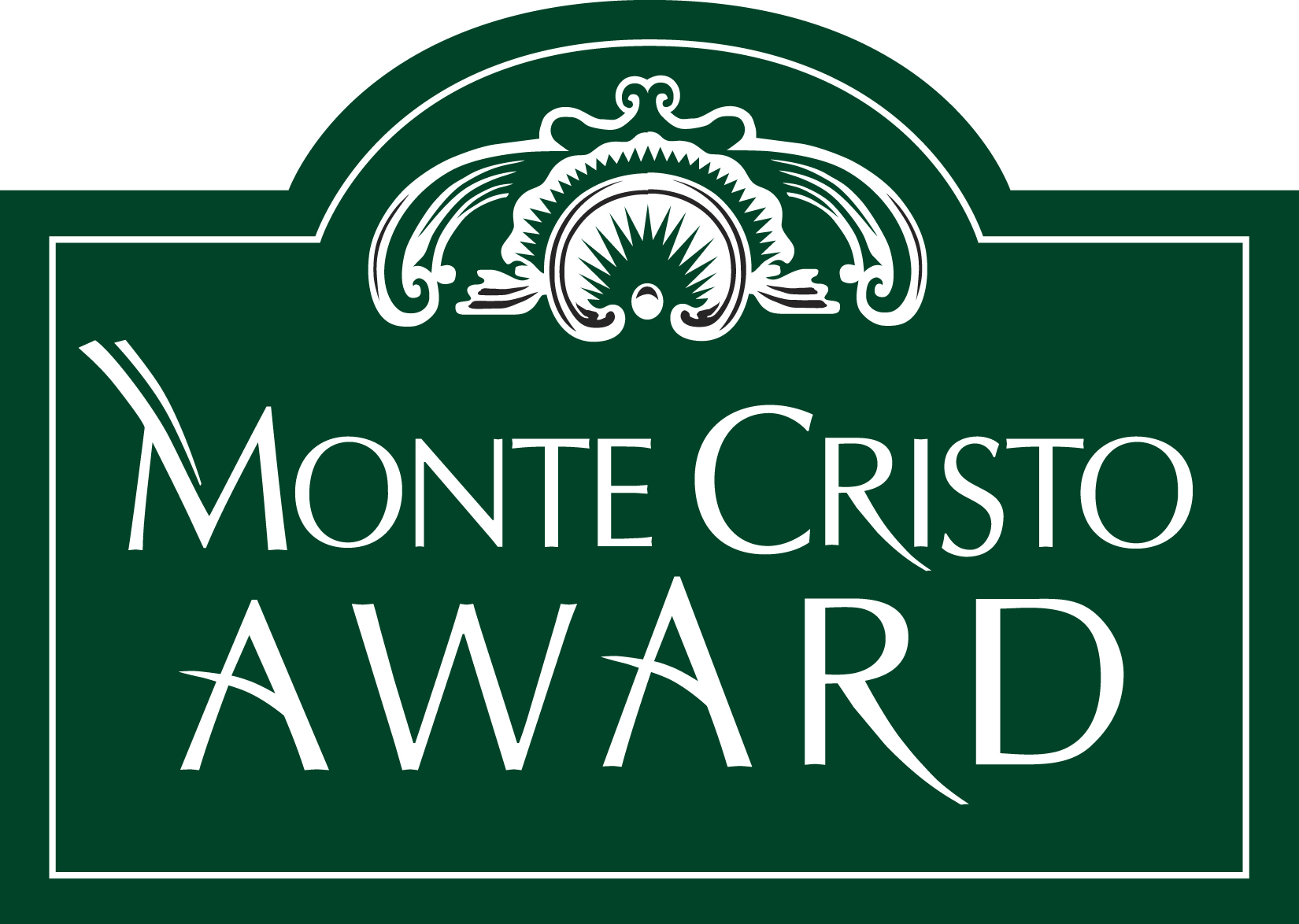 HopeWorks Monte Cristo